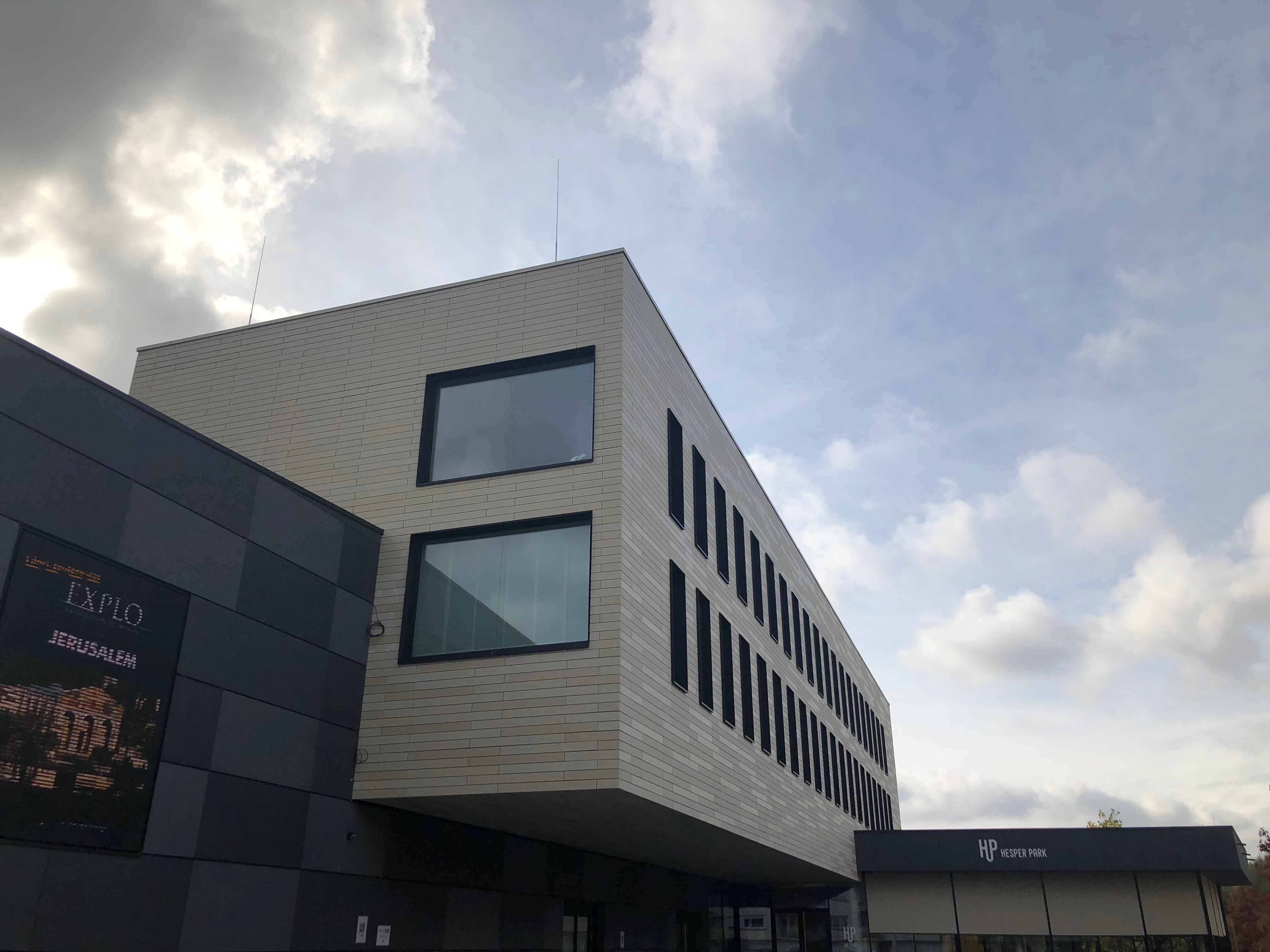 Centre Médical Hesperange Cardiologue Médecin Généraliste Plus