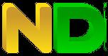 Logo de la start-up