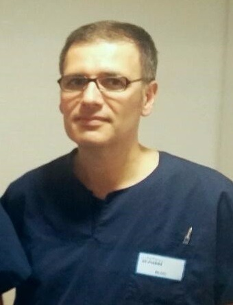 Dr Alain Bardou Chirurgien Viscéral Et Digestif à Perpignan