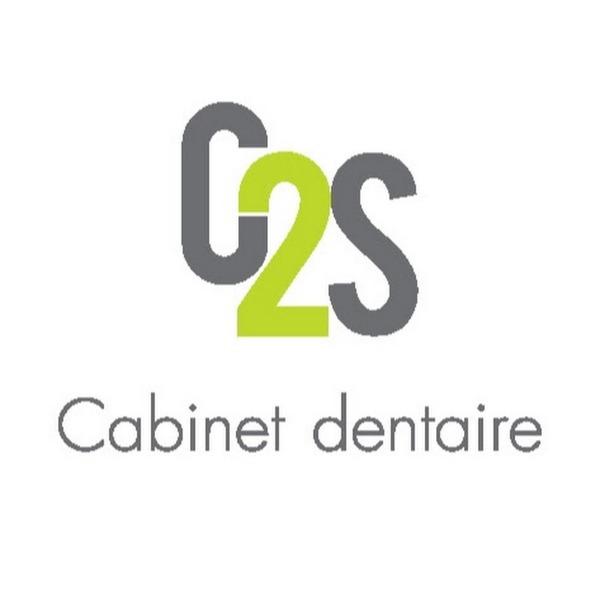 Dr Le Prado Chirurgien Dentiste Lorient
