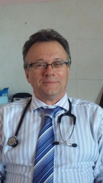 dr nastasel