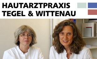 detailed look 2943e 75dbf Hautarztpraxis Dr.med. Jutta Dues & Dr med. Maria ...