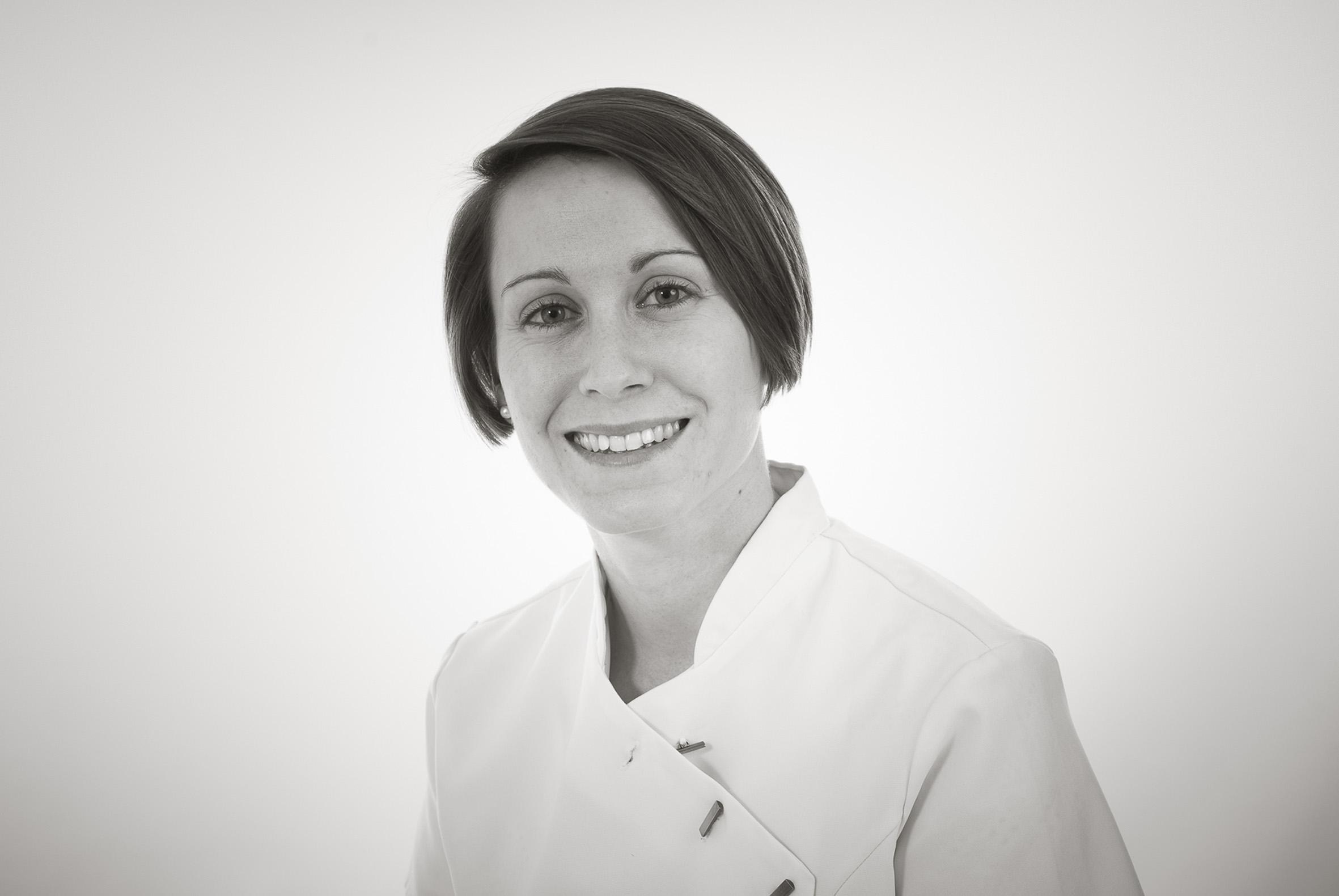 Dr Julie Vincent Cardiologue à Thionville Hayange