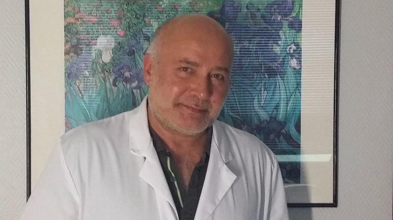 rdv gynécologue urgence