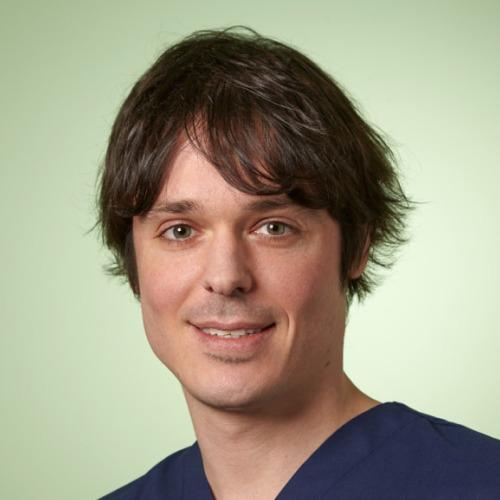 more photos 2a423 158f7 Dr. med. Marc Schmit, Hautarzt / Dermatologe in Berlin