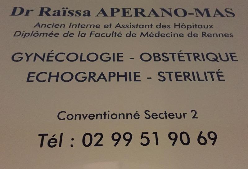 Gynecologue Medical Et Obstetrique A Rennes 35000 Rendez Vous Par