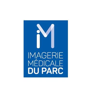 Imagerie Médicale Du Parc Clinique Du Parc Lyon Centre D