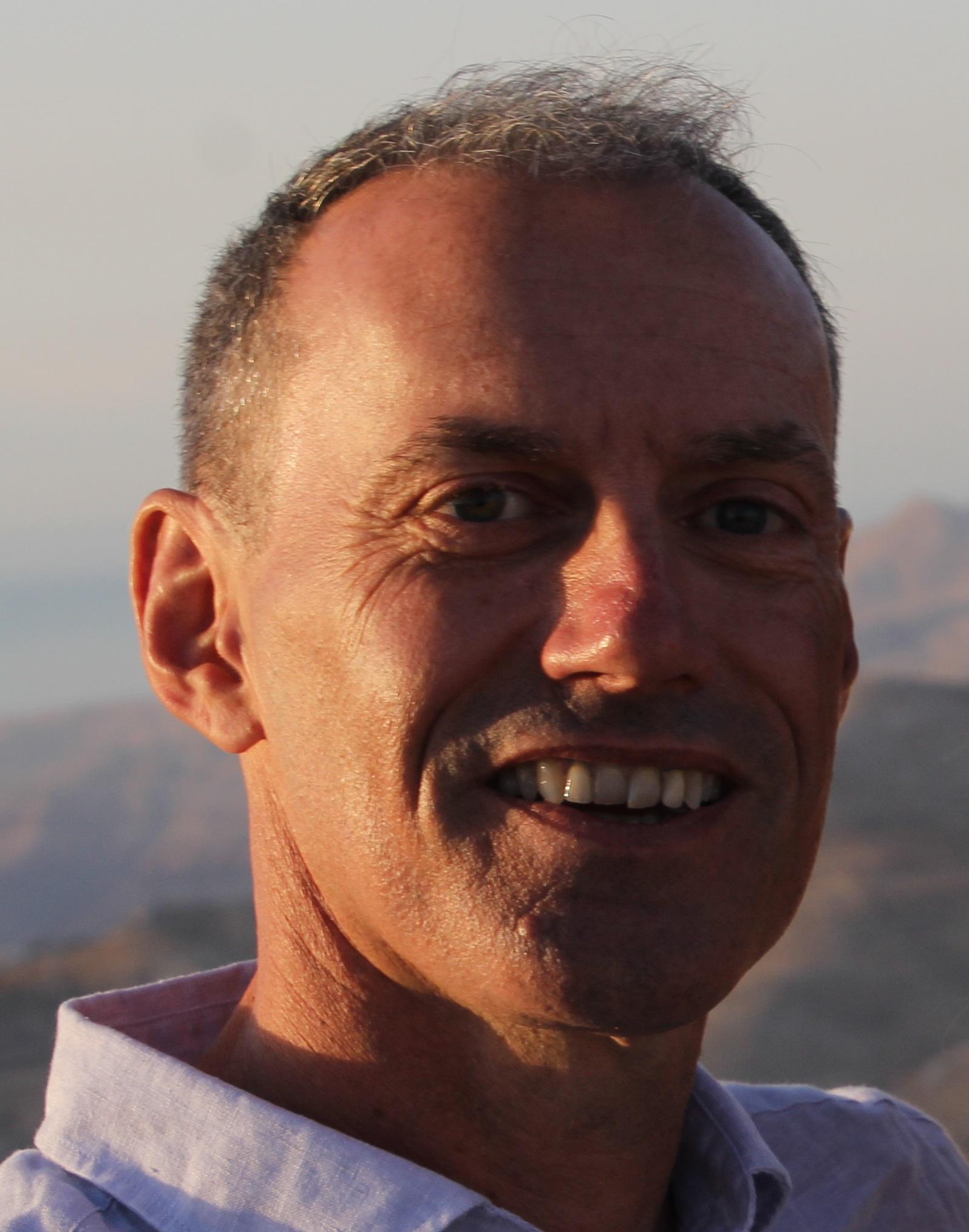 vraiment pas cher vraiment pas cher Couleurs variées Dr Thierry AUTHOM, Chirurgien orthopédiste à Lyon, Caluire ...