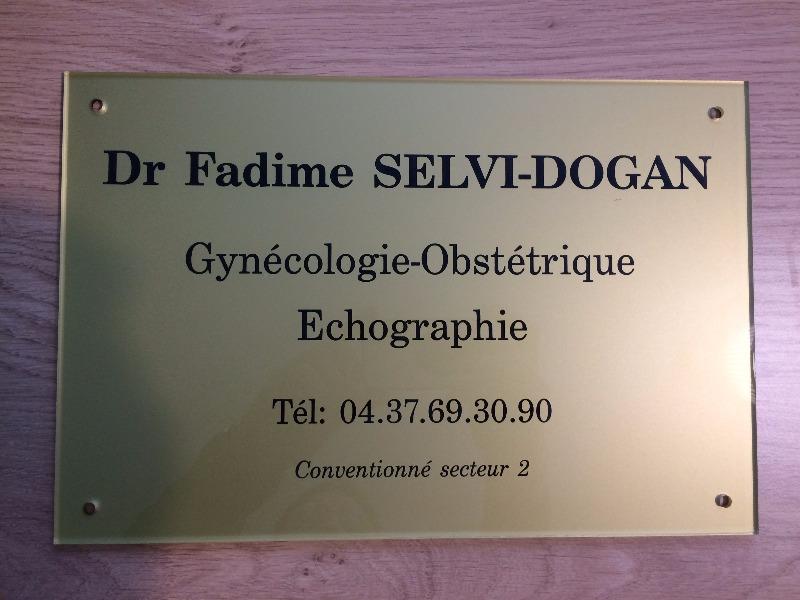 Gynécologue obstétricien à Villeurbanne 69100 : Rendez-vous ...