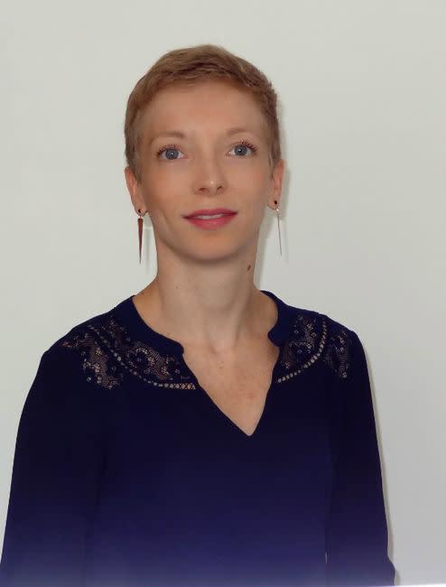 Cécile-Df