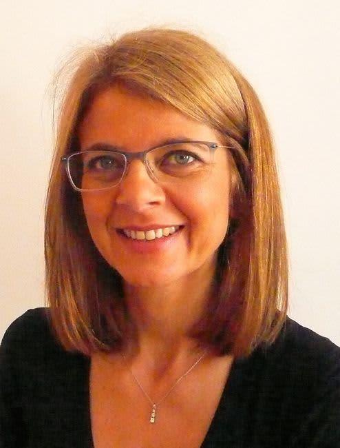 UlrikeMetzger75