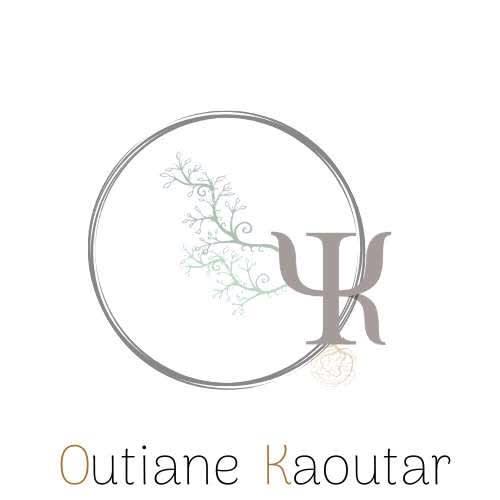 Kaoutar_OutiPsy