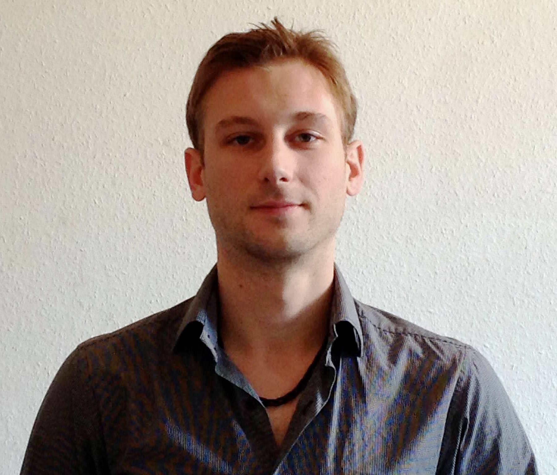 Dr_ZELER