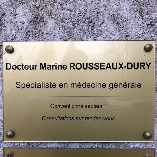marinerousseaux