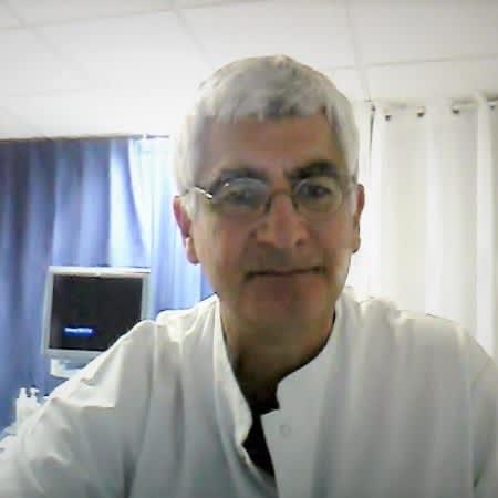 richardkaroubi