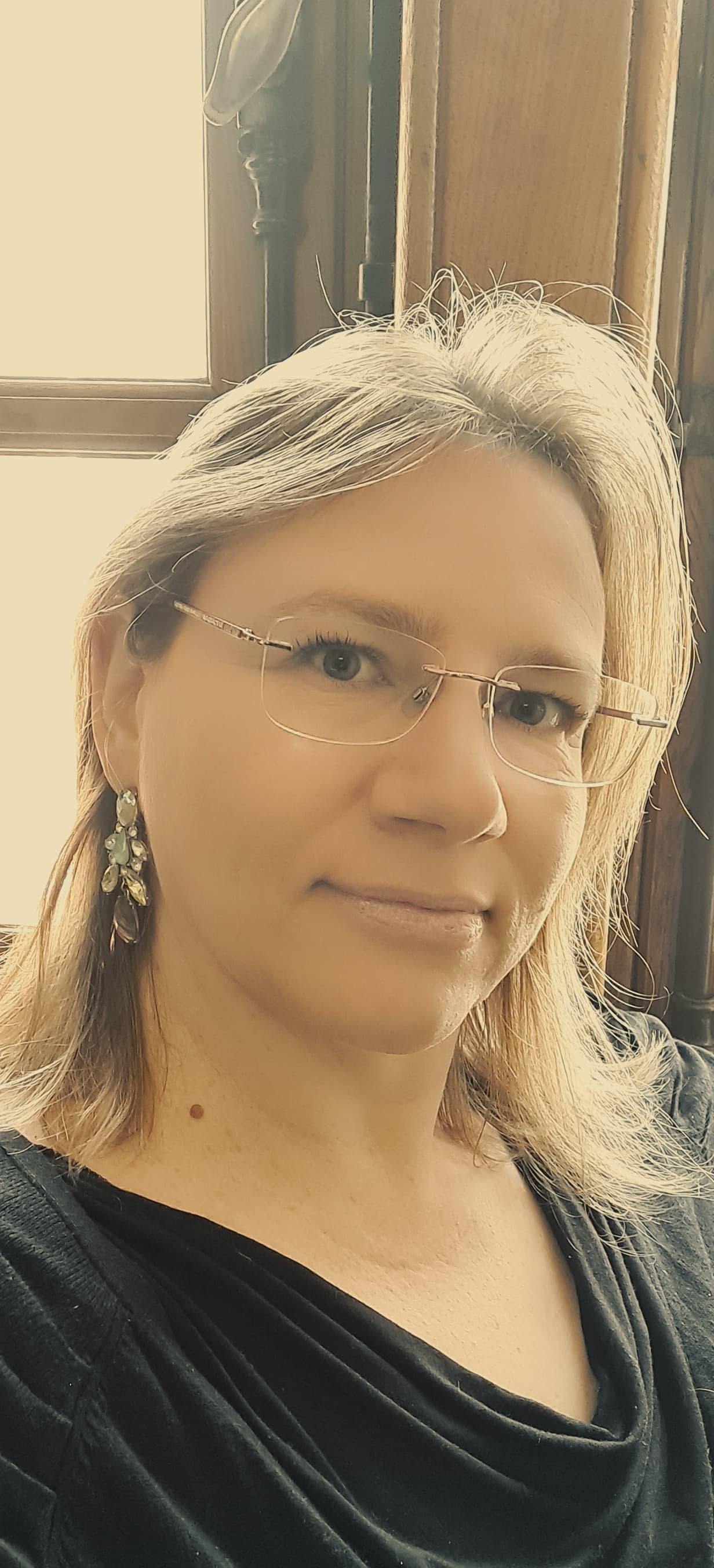 FAUCHOISSylvai