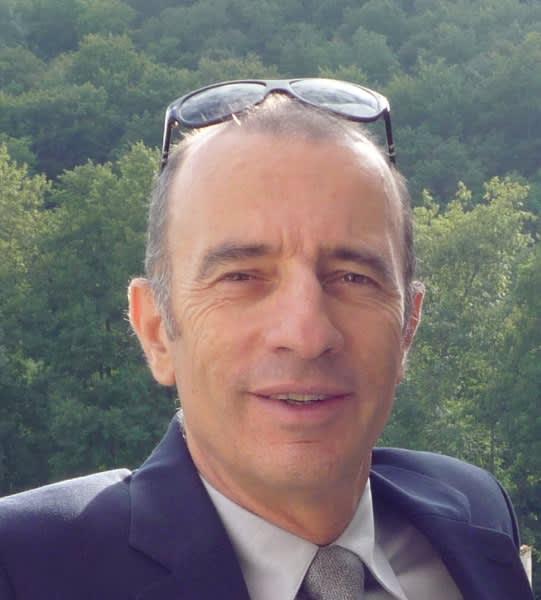 Gilles-C