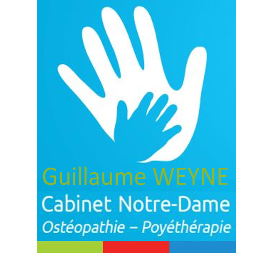 WeyneGuillaume