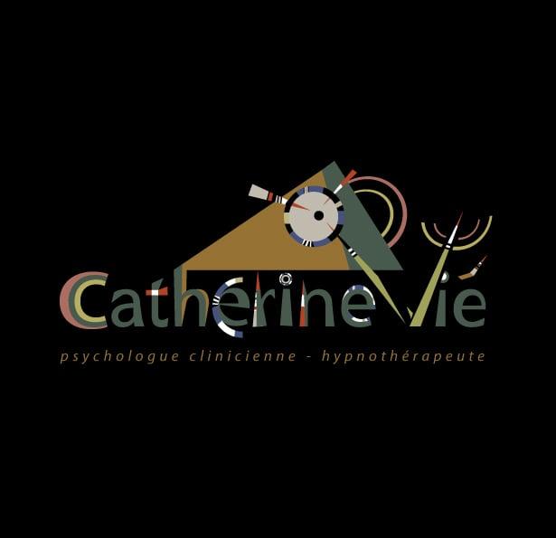 viécatherine