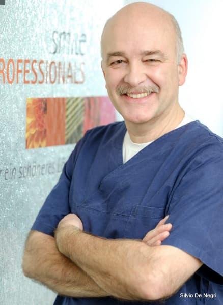 Dr.DirkReißmann