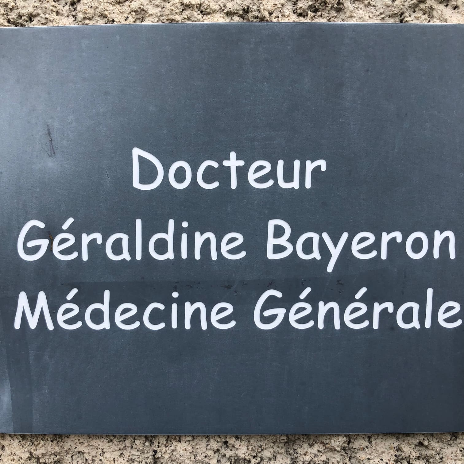 geraldine63