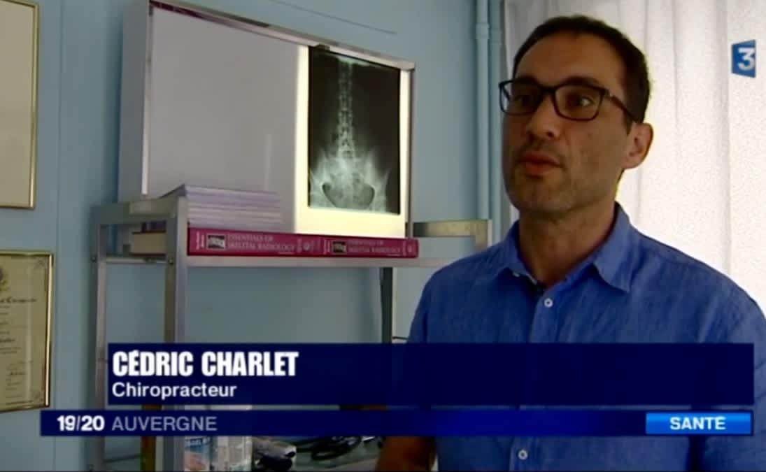 CharletCédric