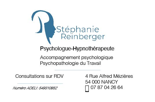 Stéphanie_54