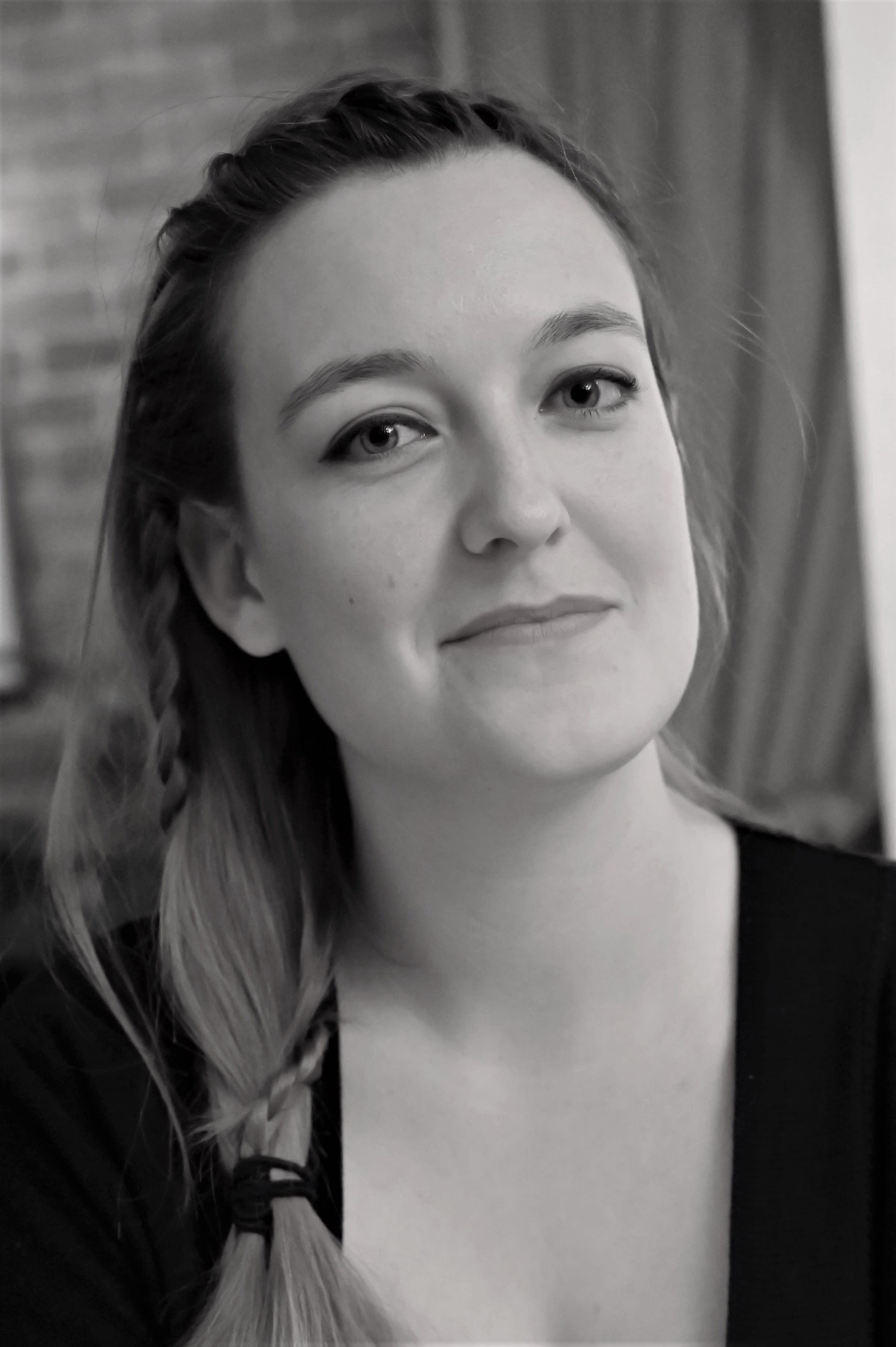 AnnetteVeteau