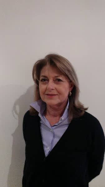 DrAimMilleMari