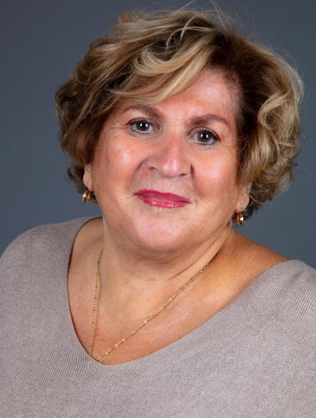 RoselyneKattar