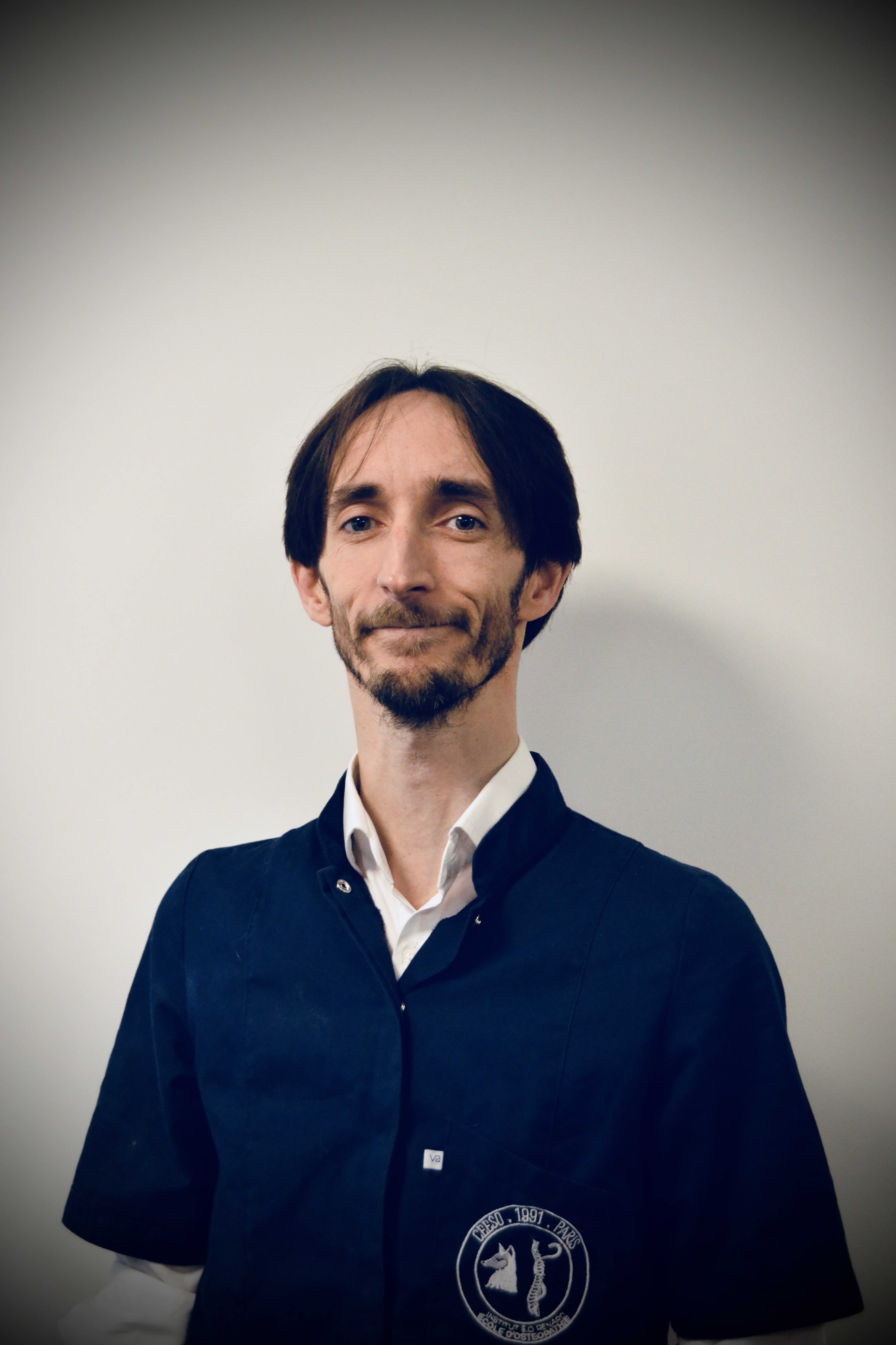 FrançoisReliant