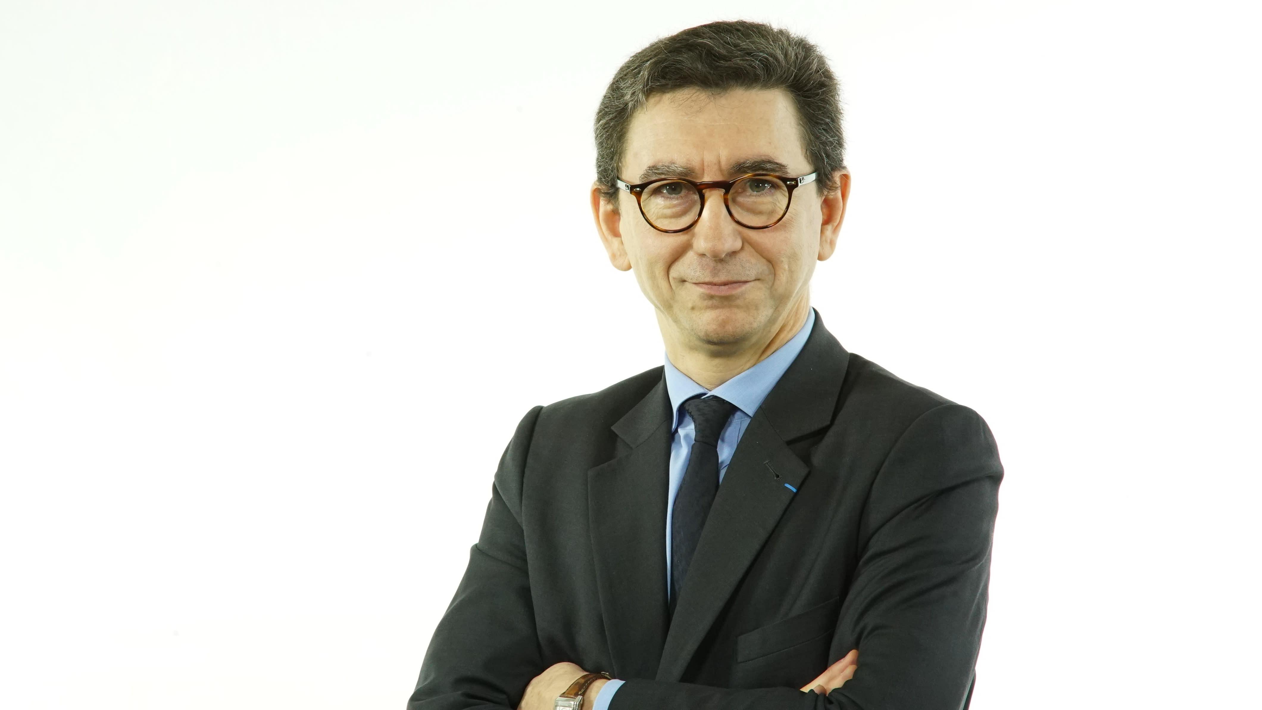 DrBousiquier