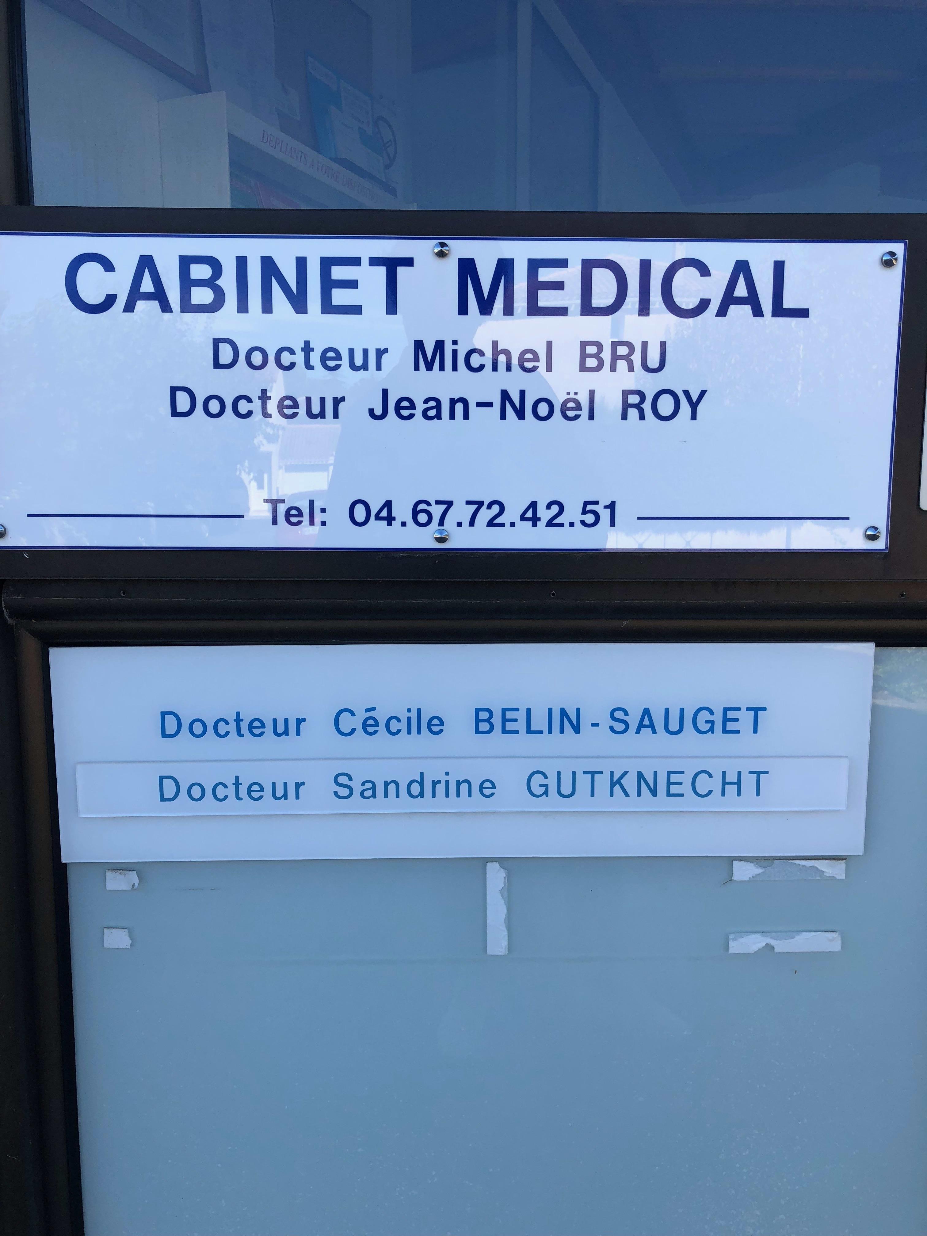 DrMarie-Cécile