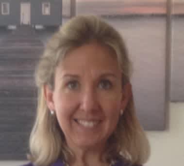 IsabelleLiebaut