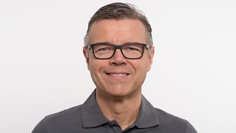Dr.KrausMichael