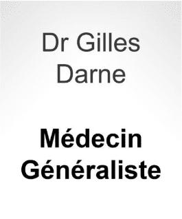 Gilles69270