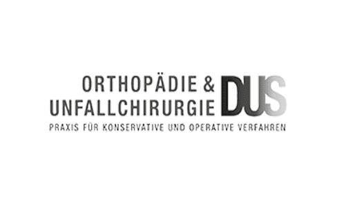 Dus orthopädie