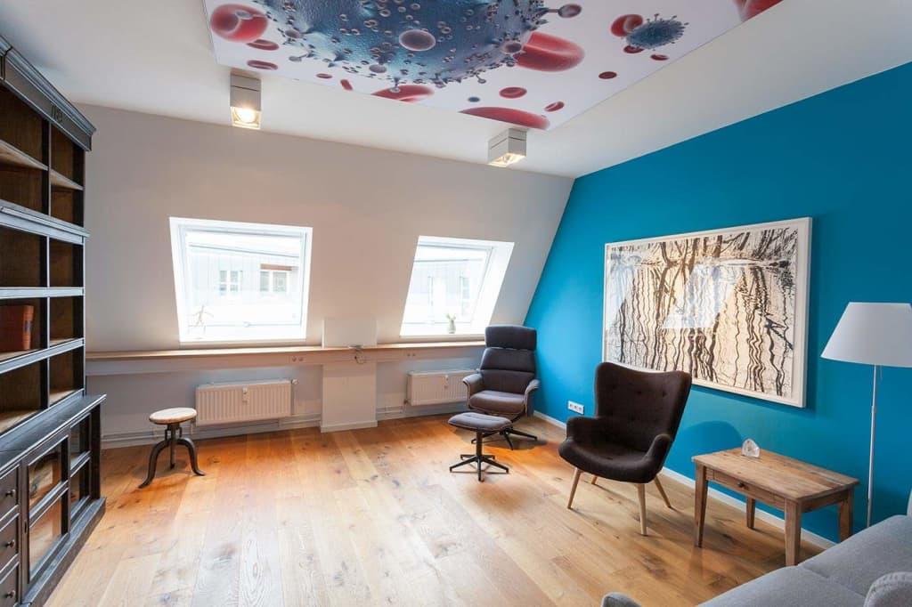 Heilpraktiker Für Psychotherapie Berlin