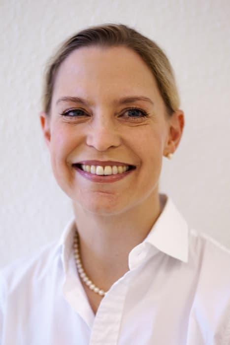 Hautarzt Krefeld