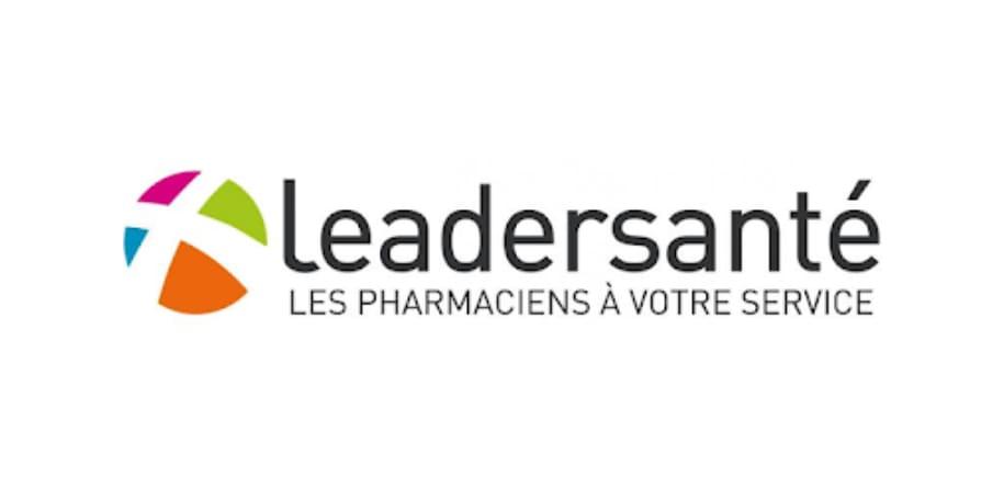 Pharmacie du Jardin des Plantes, Pharmacie à Sotteville-lès-Rouen