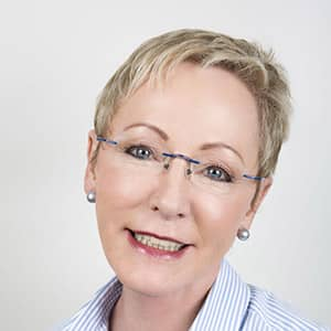 Renate Eichhorn