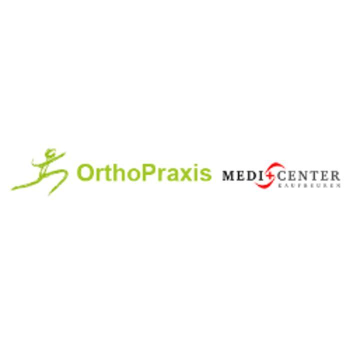 Dr. med. Christian Rauch, Orthopäde und Unfallchirurg in ...