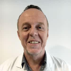 Dr christian pottier radiologue lille marcq en bar ul - Cabinet de radiologie la madeleine ...