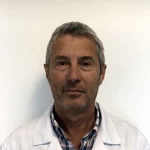 Dr philippe rogeau radiologue lille marcq en bar ul - Cabinet de radiologie la madeleine ...
