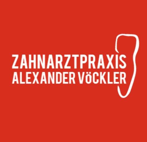 Alexander Vöckler, Zahnarzt in Heilbronn : Termin online ...