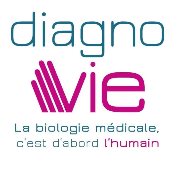 Diagnovie - Dépistage PCR Covid-19 Kursaal, Centre de ...