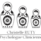 C. RUTY, Psychologue à Lyon