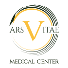 ARS VITAE Medical Center, Praxis in Berlin