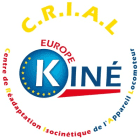 Kiné Europe, Cabinet paramédical à Paris