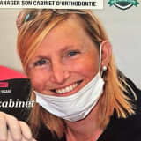 Dr BARRIERE, Orthodontiste à Beausoleil